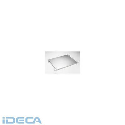 DV63631 「直送」【代引不可・他メーカー同梱不可】 ステンレス棚板800×600THT-S1orSJ1