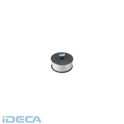 ES98839 ビニロンロープ16mm×50mボビン巻