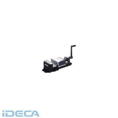 【あす楽対応】HR11587 F型ミーリングバイス150mm