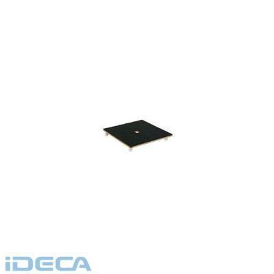 HV83909 合板平台車プティカルゴゴム貼900x900