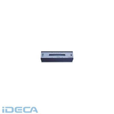 JM70586 平形精密水準器A級寸法200感度0.02
