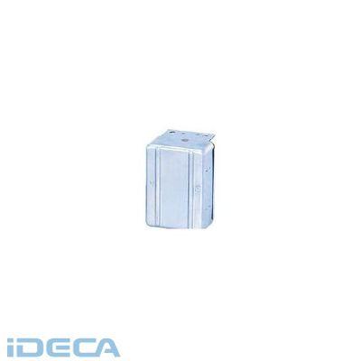 【あす楽対応】JN06391 マグネットフローター鉄板分離器質量1.0kg