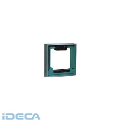 JP88301JP88301 角型精密水準器A級寸法200×200感度0.02, インテリア生活雑貨のサンサンフー:2b9f840b --- djcivil.org