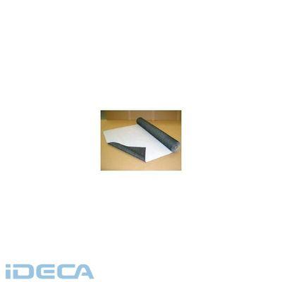 【当店一番人気】 【ポイント10倍】:iDECA 店 KP90367 スパッタシートアルファーロール1000×30m-DIY・工具