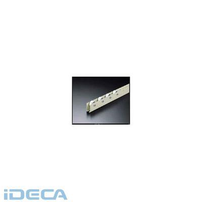 【個数:1個】KV03093 ホイルコンベヤφ40幅広鉄製P75×L1800