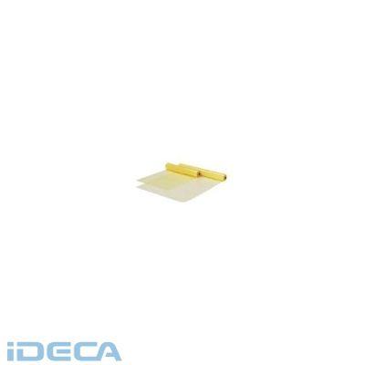 【個数:1個】KV59804 ゼラスト防錆フィルム厚み0.1×1200w×150m