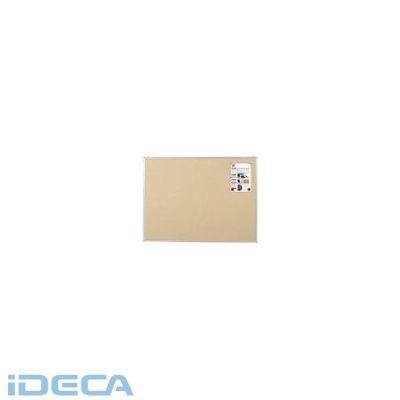 BN12124 直送 代引不可・他メーカー同梱不可 エコロジークロス掲示板600×900ベージュ