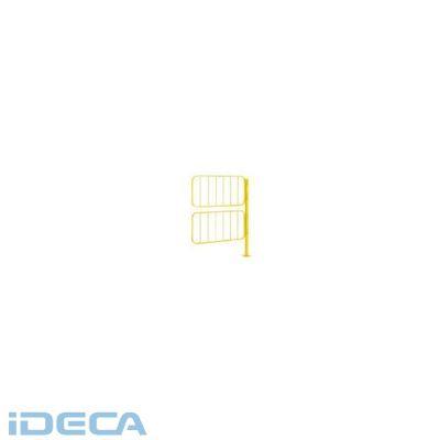 【別倉庫からの配送】 【】CU70610 セーフティーガード増結用1244×H1655 【ポイント10倍】, 安佐南区 56ac0892
