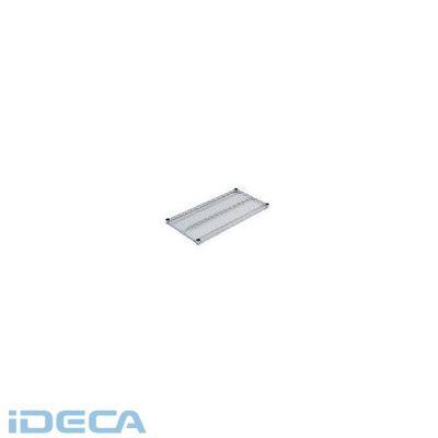 【個数:1個】DU08397 直送 代引不可・他メーカー同梱不可 棚板SUS304ステンメッシュ900×450