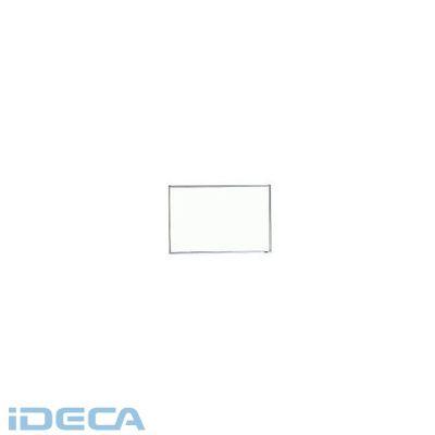 【個数:1個】FP99413 壁掛ボード粉受付暗線入り600×900