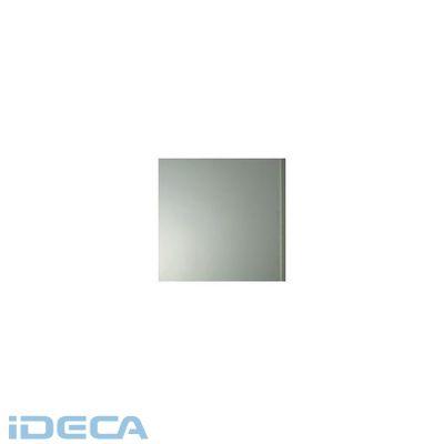 【個数:1個】FT51609 目隠用内貼りフィルム目隠し対策1270×1800