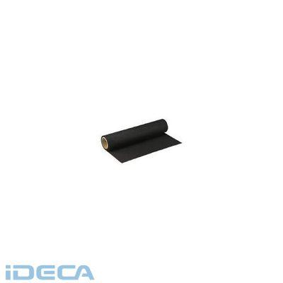HR66500 静電気除去シートロール原反