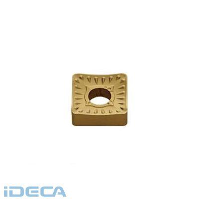 DL58834 M級ダイヤコート COAT 【10入】 【10個入】