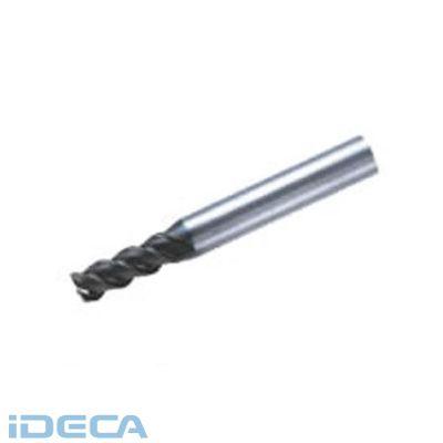DU01289 バイオレットハイヘリエンドミル
