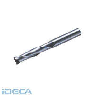 EN00483 2枚刃汎用エンドミルロング39.0mm