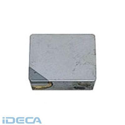 EP14420 チップ ダイヤ