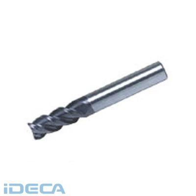 GN12461 ミラクルハイヘリエンドミル7.0mm