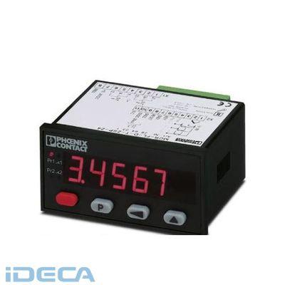 AL35285 デジタル表示器 - MCR-FL-D-T-2SP-230 - 2864244