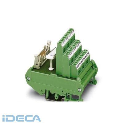 AM33808 貫通モジュール - FLKM 16/AI/DV - 2304429