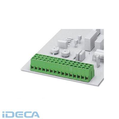 AN33655 【50個入】 プリント基板用端子台 - KDSP 1,5/ 3 - 1780895