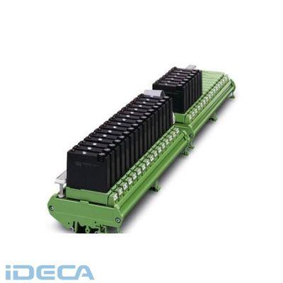 AP42157 アクティブモジュール - UMK-16 OM/AMSC/PLC - 2976721