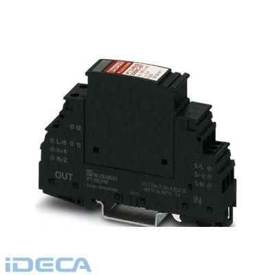 AT89754 【10個入】 クラス3サージ保護デバイス - PT 2+1-S-48DC/FM - 2817958