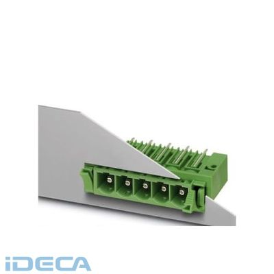 BM68794 ベースストリップ - DFK-PCV 6-16/ 4-G-10,16 - 1702112 【10入】 【10個入】