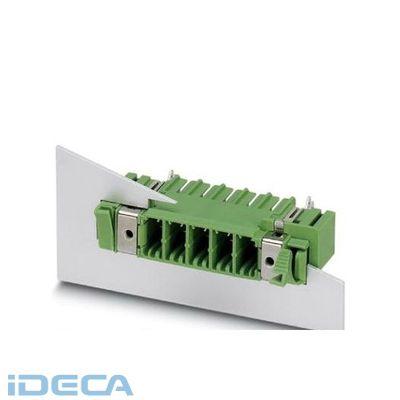 BN44850 プリント基板用コネクタ - DFK-PC 5/ 3-GF-SH-7,62 - 1716072 【10入】 【10個入】