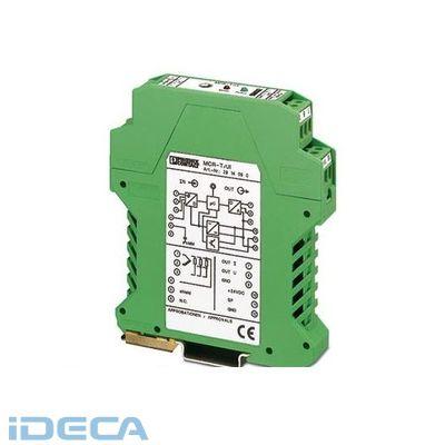 BP41575 温度測定用変換器 - MCR-T-UI-NC - 2814100