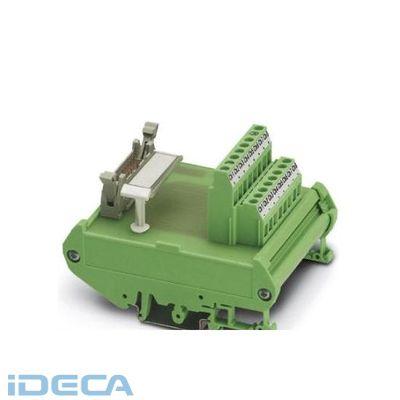 BR65450 貫通モジュール - FLKM 16/DV - 2304432