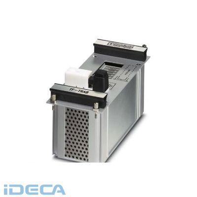 BS74426 テスト装置アダプタ - CM-PA-TF - 2816975
