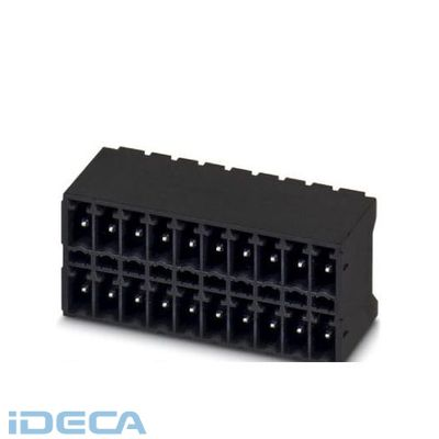 BU11402 ベースストリップ - MCDN 1,5/ 6-G1-3,5 P26THR - 1953758 【50入】 【50個入】