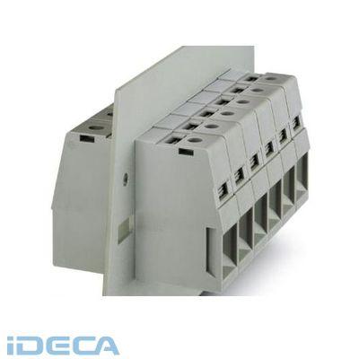 BW70929 パネル貫通型端子台 - HDFK 95-DP-F - 0709657 【10入】 【10個入】