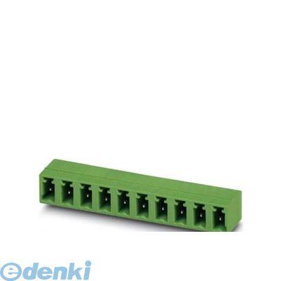 CM06581 ベースストリップ - MC 1,5/ 7-G-5,08 - 1836231 【50入】 【50個入】