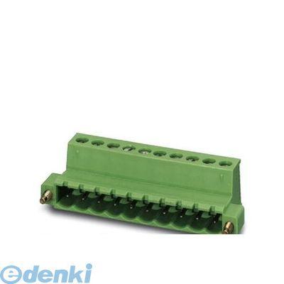 CM37940 プリント基板用コネクタ - IC 2,5/11-STF-5,08 - 1825404 【50入】 【50個入】