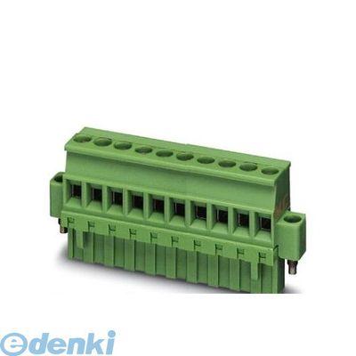 CN55571 プリント基板用コネクタ - MVSTBR 2,5 HC/11-STF - 1912605 【50入】 【50個入】