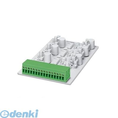 CS45133 【50個入】 プリント基板用端子台 - EP-FRONT 2,5-H/SA10 - 1870022