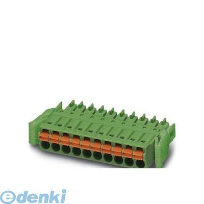 CT44980 プリント基板用コネクタ - FMC 1,5/12-ST-3,5-RF - 1952128 【50入】 【50個入】
