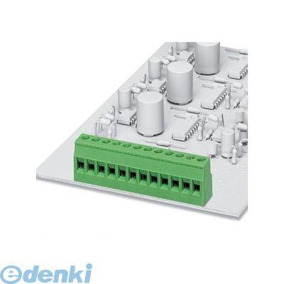 CT46541 【50個入】 プリント基板用端子台 - EMKDS 2,5/ 8-5,08 - 1730670