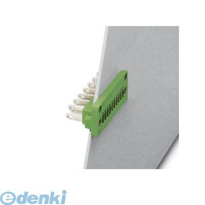 CU03252 ベースストリップ - DFK-MC 1,5/15-GF-3,81 - 1829468 【50入】 【50個入】