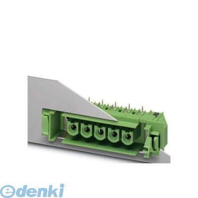 CU28604 ベースストリップ - DFK-IPC 16/ 7-GFU-10,16 - 1702866 【10入】 【10個入】