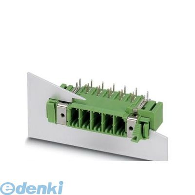 CV19559 プリント基板用コネクタ - DFK-PC 5/10-GFU-SH-7,62 - 1716250 【10入】 【10個入】