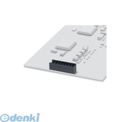 高い品質 1961818 【50入】 【ポイント10倍】:iDECA 店 THT 5 【50個入】 --DIY・工具