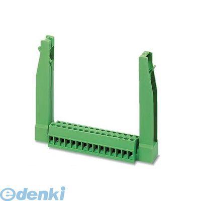 DN12940 プリント基板用コネクタ - MSTBU 2,5/ 9-ST-5,08-FL - 1824421 【50入】 【50個入】