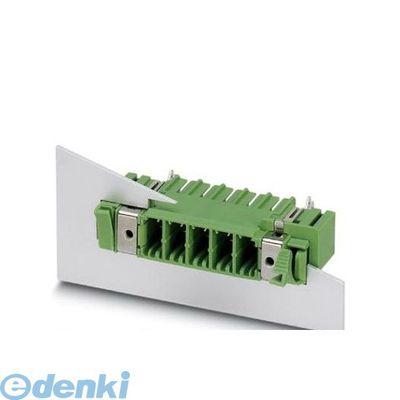 DN29637 プリント基板用コネクタ - DFK-PC 5/ 6-GF-SH-7,62 - 1716108 【10入】 【10個入】