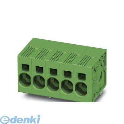 DN79867 【50個入】 プリント基板用端子台 - SPT 5/ 8-H-7,5-ZB - 1719257