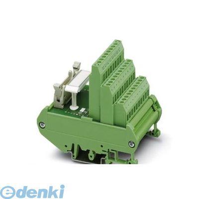 DP99533 【2個入】 パッシブモジュール - FLKMS 14/ 8IM/PLC - 2284549