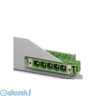 DR22000 ハウジング - DFK-PC 6-16/ 5-GF-10,16 - 1701566 【10入】 【10個入】