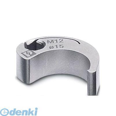 DS28941 工具 - SACC BIT M12-D20 - 1208445