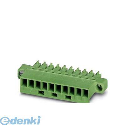 DS79882 プリント基板用コネクタ - MCC 1/ 2-STZF-3,81 - 1852367 【50入】 【50個入】